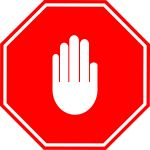 bigstock-hand-making-a-stop-signal-sign.jpg